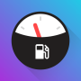 icon Fuelio