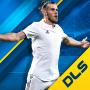 icon Dream League Soccer 2017
