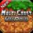icon MultiCraft 1.1.11.11