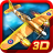 icon 3D Air-sea War 3.2