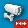 icon tinyCam FREE