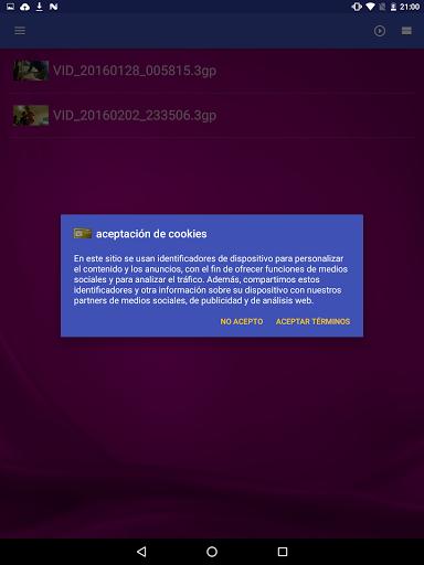VRT Player (rtmp,Torrent View)