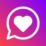 icon com.pinkapp