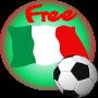 icon Italy Football Wallpaper