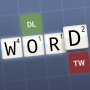 icon Wordfeud Free