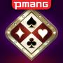 icon com.neowiz.games.poker