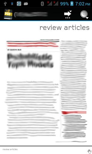 Apk Pembaca File Pdf