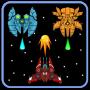 icon Alien Swarm