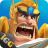 icon Lords Mobile 2.56