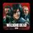 icon Walking Dead 4.3.0.210