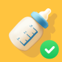 icon Baby Care