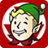 icon Fallout Shelter 1.14.4