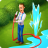 icon Gardenscapes 4.9.0