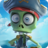 icon Zombie Castaways 4.19