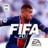 icon FIFA Mobile 14.1.01