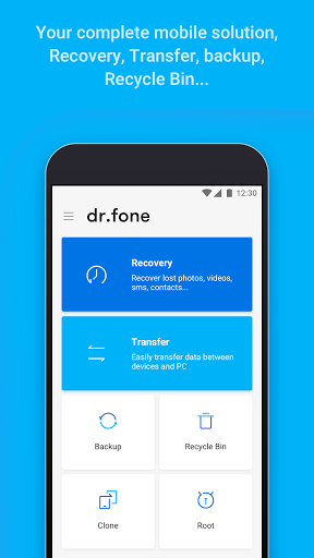 😱 Data doctor recovery sim card apk   Sim Card Data Recovery