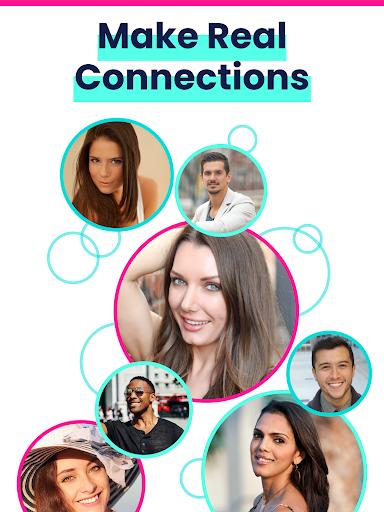 Télécharger POF gratuit Dating App