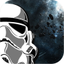 icon Trooper of Storm Widget Sounds