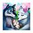 icon Zoo Craft 8.2.5