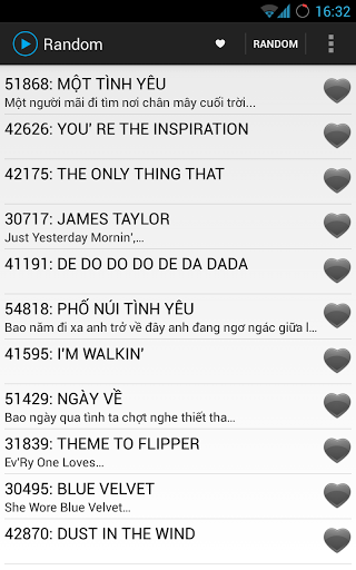 Free Download Karaoke Viet Apk For Android
