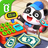 icon com.sinyee.babybus.shopping 8.53.00.00