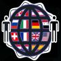 icon Offline Translator