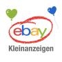icon com.ebay.kleinanzeigen