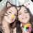 icon SweetSnap 4.22.100706