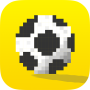 icon Pocket Soccer
