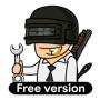 icon PGT Free