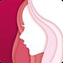 icon Period Tracker