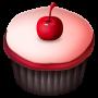 icon Cupcakes