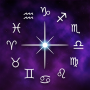 icon Horoscopes