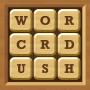 icon Words Crush!