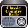 icon Classic Country Music Radio