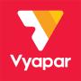 icon Vyapar