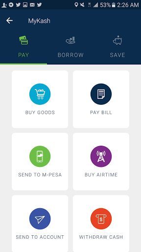 Download KCB for android 4 4 4