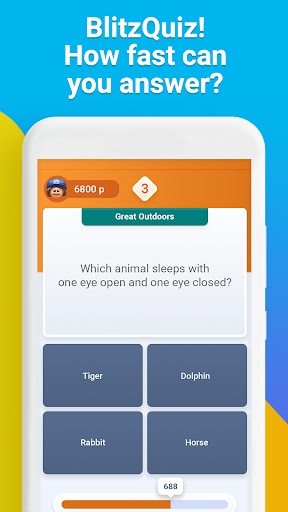 Free download Quizduell APK for Android