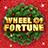 icon Wheel 3.55