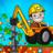 icon Idle Miner 3.43.0
