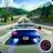 icon Street Racing 3D 7.2.1