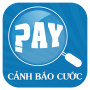 icon WhyPay