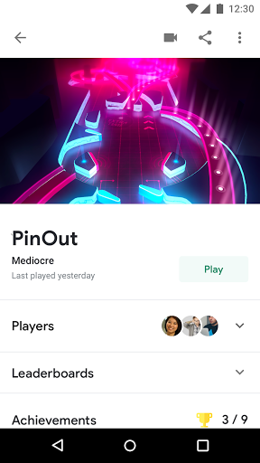 google play games apk latest version 3.0.11