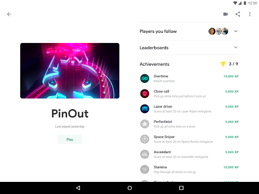download google play for android 2.3.5