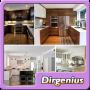 icon Kitchen Cabinet Design Ideas