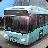 icon Liberty City Bus Tour 2017 1.0