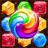 icon Gemmy Lands 10.81