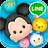 icon TsumTsum 1.71.0