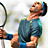 icon Ultimate Tennis 3.16.4417
