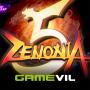 icon ZENONIA5